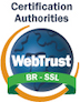 WebTrust SSL